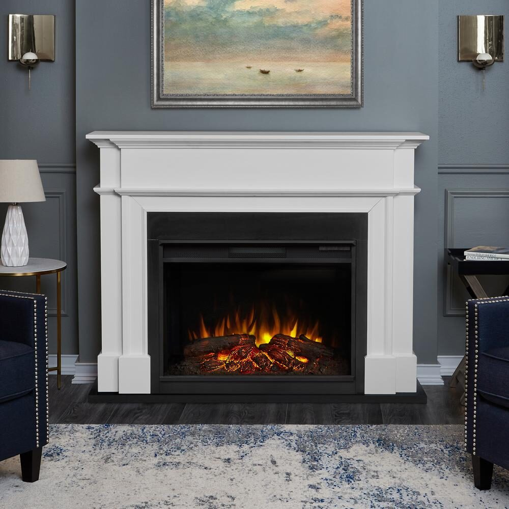white-real-flame-freestanding-electric-fireplaces-8060e-w-64_1000